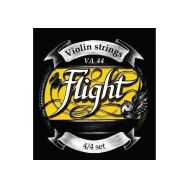 Струны для скрипки Flight VA44.