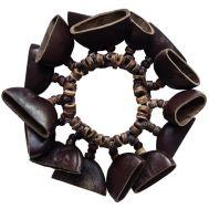 Шейкер-браслет Terre Bracelet Shaker Juju (38440191)