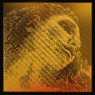 Струна для скрипки Pirastro 415221 Violin EVAH PIRAZZI GOLD - A.