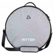 Чехол для малого барабана RITTER RDP2-SN14065/BLW