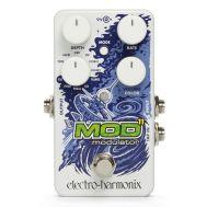 Педаль эффектов Electro-Harmonix MOD 11 Modulator.