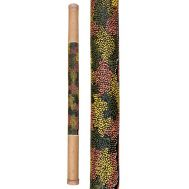Звук-флейта дождя Terre Rainmaker from bamboo paints (38340013)
