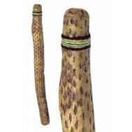 Звук-флейта дождя Terre кактус Копадо 100 см (383401L-100).