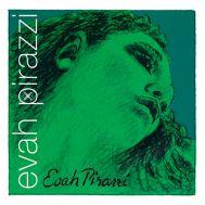 Струна для скрипки Pirastro 419221 Violin EVAH PIRAZZI - A (ля)