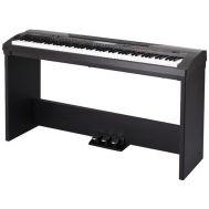 Цифровое фортепиано со стойкой MEDELI SP4200
