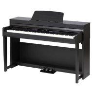 Цифровое фортепиано MEDELI DP460K