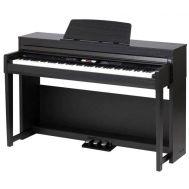Цифровое фортепиано Medeli DP420K