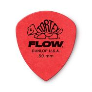 Медиатор Dunlop TORTEX FLOW STD 5580