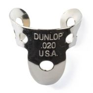 Коготь Dunlop 3020 N/S FINGER PICK