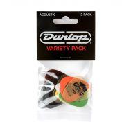 Dunlop VAR PK-12/PP PVP112