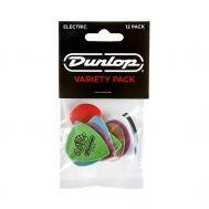 Набор медиаторов Dunlop PVP113
