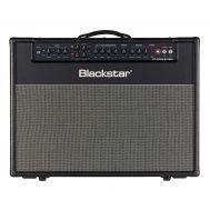 Комбоусилитель Blackstar HT-60 212 MKII