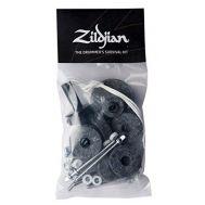 Набор аксессуаров ZILDJIAN ZSK Drummer's Survival Kit