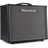 Комбоусилитель Blackstar HT-20 MKII.