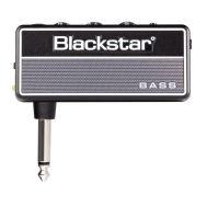 Предусилитель для наушников Blackstar amPlug2 FLY BASS