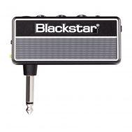 Предусилитель для наушников Blackstar amPlug2 FLY
