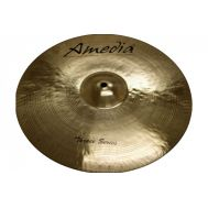 Тарелка Amedia TH-CM Thrace Crash Medium 16""