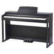 Цифровое фортепиано MEDELI DP280K