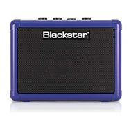 МИНИ КОМБО BLACKSTAR FLY 3 3W COMBO Royal Blue
