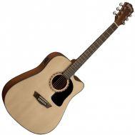 Электроакустическая гитара Washburn AD5CENSPACK.