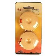 Кастаньеты FLIGHT FCW-55N