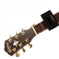 Приспособление для чистки струн гитар Cherub WK-1