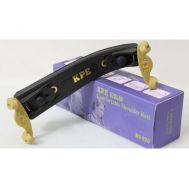 Мостик для скрипки 1/4-1/16 Kapaier NO.530 KPE.