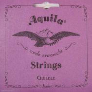 Струны для укулеле AQUILA 96C