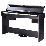 Цифровое фортепиано MEDELI CDP5000