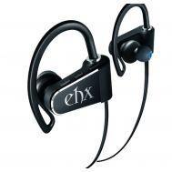 Наушники Electro-Harmonix Bluetooth SPORT BUDS