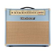Комбоусилитель Blackstar HT CLUB 40 MKII BLACK AND BLUE.