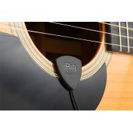 Звукосниматель IK Multimedia iRig Acoustic
