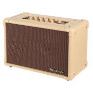 Акустический комбоусилитель Blackstar Acoustic: Core 30