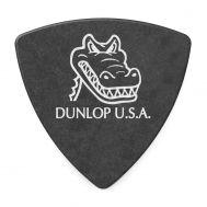 Медиатор Dunlop 572R GATOR GRIP SM TRI