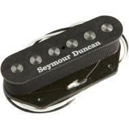Звукосниматель Seymour Duncan 11202-14-T STL-3T Quarter-Pound Lead Tele Tap