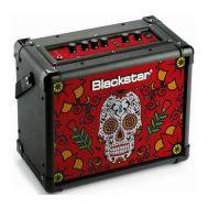 Комбоусилитель Blackstar ID:CORE STEREO 10 V2 SUGAR SKULL 2