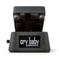 Педаль эффектов CBM535AR CRYBABY Q MINI AUTO RETURN