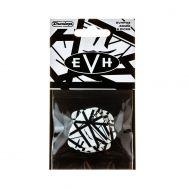 Медиатор Dunlop EVHR03 EVH VHI