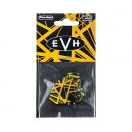 Медиатор Dunlop EVHR04 EVH VHII