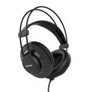 Наушники закрытого типа Superlux HD671 Black