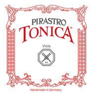 Струны для скрипки Pirastro Tonica 412025 (4/4)