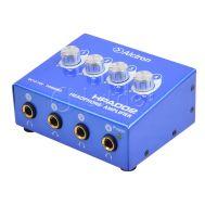 Усилитель для наушников (4 канала) Alctron HPA002