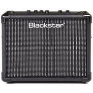 Комбоусилитель Blackstar ID:Core 40 V2 Black