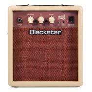 Комбоусилитель Blackstar DEBUT 10E