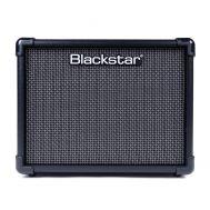 Комбоусилитель Blackstar ID:CORE STEREO 10 V3