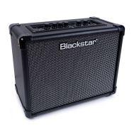 Комбоусилитель Blackstar ID:Core V3 Stereo 20