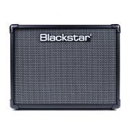 Комбоусилитель  Blackstar IDC-40 V3