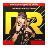 Струны для электрогитары DR AL-9 ALEXI LAIHO  9 - 42
