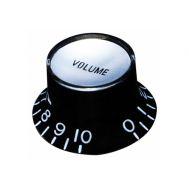Ручка потенциометра Hosco KB-130V