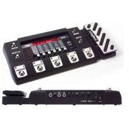 Процессор эффектов DigiTech RP500